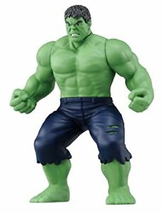 Meta Colle Marvel Hulk (Infinity War)