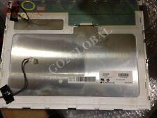 """NEW Original LG Philips LM150X08-A4K3 LM150X08 (A4)(K3) 15""""inch tft LCD Screen"""