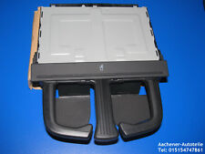 VW Audi Skoda Golf Passat A3 Q3 Superb Drink Holder Cup Holder Can Holder