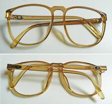 Christian Dior monsieur 2226 Optyl montatura per occhiali vintage 1970s