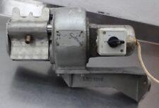 Darmputzmaschine Darmentschleimer Darmentschleimmaschine Darmschleimgerät