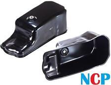 IVECO DAILY 3.0 99> F1C HPI FIAT DUCATO 3.0 OIL SUMP & GASKET 5801556927 GENUINE