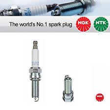 6x NGK Platinum Spark Plug PLKR7A (4288)