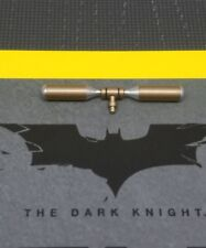 Genuine 1/6 Hot Toys Air supply oxygen tank Batman Armory action figure MMS236