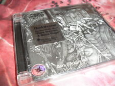 DARK THRONE-DARK THRONES.....- LTD EDITION SUPER JEWEL CASE NEW SEALED AWESOME