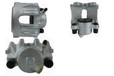 Rear Right Brake Caliper for VW PASSAT 3B 1.8 96-/>05 CHOICE1//2 Petrol New