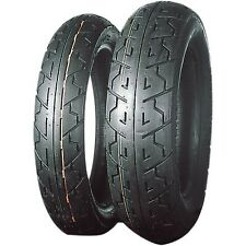 IRC 3.25//4.10-19 3.25//3.50-19 Inner Tire Tube Motorcycle 100//90-19 Straight TR4