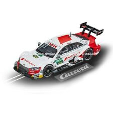 CARRERA AUTO DIGITAL 132 AUDI RS 5 DTM R.RAST No 33 30935