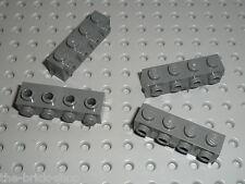 LEGO Star Wars DkStone brick 30414 / 10188 10134 7752 10191 10144 7657 7784 8059
