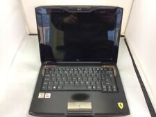 Acer Ferrari 1000 Series / ZH3 Laptop ***** FAULTY FOR SPARES OR REPAIR *****