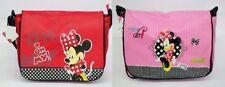 Accessoires sac bandoulière en polyester pour fille de 2 à 16 ans