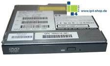 HP Proliant Slimline Ejectable DVD-ROM Drive (8X/24X)