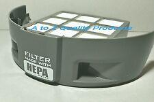 Genuine Hoover OEM 303172001 T Series Wind Tunnel HEPA Exhaust Filter 303172002