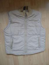 Et Manche Sans Doudoune Femme Manteaux Dans Ebay Pour Vestes aqfwIC