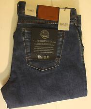 BRAX L30 Herren-Jeans aus Denim