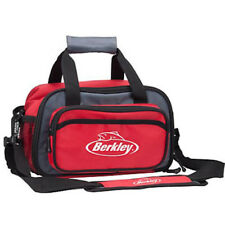 Berkley Fishing Tackle Bag