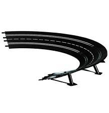 Carrera Evolution/Digital Steilkurven 2/30° - 20575