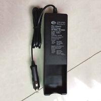 24V QA109600 Battery Charger For HBC Radiomatic BA225030/BA223030 Battery