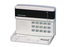 Forni speechdialer / autodialer per i sistemi di allarme