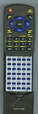 Replacement Remote for DENON 3991107006, AVR1908 MAIN, 963307004660D