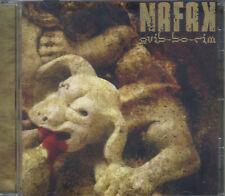 NAFAK-GUIB-BO-RIM-CD-in flames-soilwork-darkane-melodic-nifilim