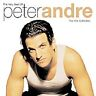 Peter Andre - Very Best of (The Hits Collection)