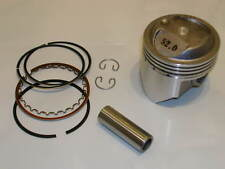 52MM 88CC BIG BORE PISTON KIT ATC70 (MOST_CT70)  XL70 ATC CT XL SL CL 70 100042