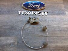 Ford Transit MK6 VI 2000-2006 SET!!! Türschloss + Seilzug Tür hinten