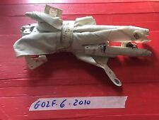airbag tendina  laterali sx e dx volkswagen golf 6 2010