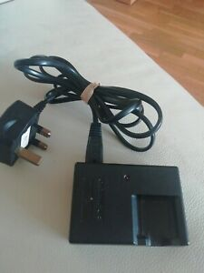 Olympus Camera Battery Charger