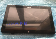 Nen!For For Samsung Xe700T1C A02 A03 Xe700T1C-A10 Lcd Screen Touch Glass