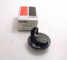 BORG WARNER / BWD TH334 Carburetor Choke Thermostat (Rochester 2 & 4 Bbl.)