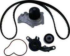 Engine Timing Belt Kit with Water Pump Autopart Intl 2030-542043