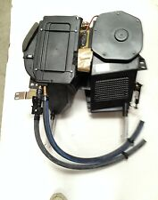 A22-49951-001 NEW FREIGHTLINER CLASSIC EVAPORATOR HEATER CORE BLOWER ASSEMBLY