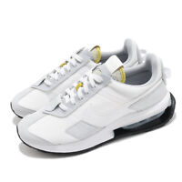Nike Air Max Pre-Day Summit White Men Casual Lifestyle Shoes Sneakers DA4263-100