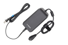 NEW Bosch eBike Systems 4A Standard Charger 100-240 V