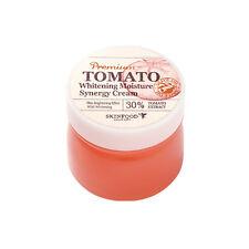 [SKINFOOD] Premium Tomato Whitening Moisture Synergy Cream - 78ml
