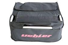 Uebler 19840 Transporttasche / Tasche für Uebler i21