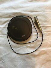 Sony D-EJ2000 CD Walkman