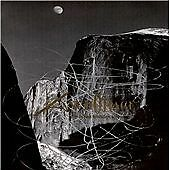 Anchorage - The Bleak Wooden Tower - CD