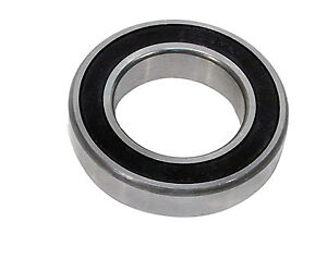 NEW CENTER DRIVE SHAFT AXLE/BEARING FOR CHEVY & SAAB 50.8mm 12-785-906