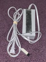 Nintendo Wii Power Cord Power Supply OEM Genuine (RVL-002)