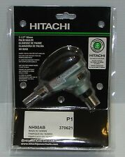 "Hitachi NH90AB 2-1/2"" to 3-1/2"" Palm Nailer With 360 Swivel Palm Nailer"