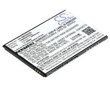 3.8V Batería Para Celular Blu Life XL Premium 3000mAh Li-Polymer nuevo Reino Unido