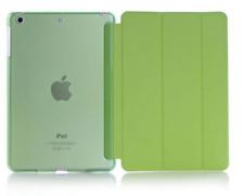 Carcasa Funda Flip Smart Cover carcasa Frontal+Parte trasera mini iPad de Apple