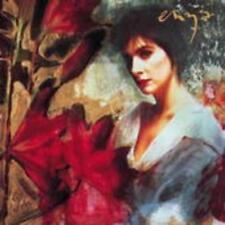 Watermark von Enya (1988)