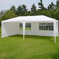 Quictent 174 10 X20 Screen House Party Wedding Tent Canopy