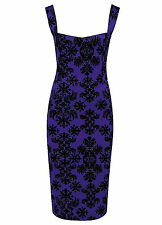 Joe Browns Synthetic Regular Size Clothing for Women