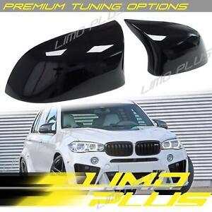 Bj tracci/ón trasera Super Sport de aluminio acoplamiento Sets de verbreiterungs apto para BMW M3/IV Limo 04//14/de en tipo F80 Allrad