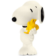 Peanuts-Figuren & -Merchandising